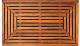 giza wood