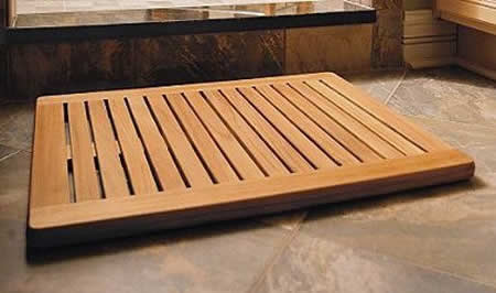 Best Teak Shower Floor For 2019 7 Top Rated Inserts And