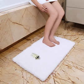 Teak Shower Mats & How To Clean Bath Mats: Essential Steps For Cleaning Bathroom Mats