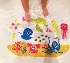 bath mat for baby