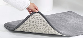 How To Clean Bath Mats: Essential Steps For Cleaning Bathroom Mats